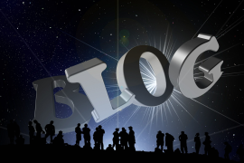 Welcome to Blogifier!